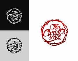#93 untuk Design a Logo oleh dondonhilvano