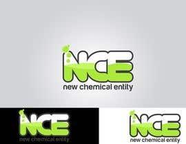 Nro 1 kilpailuun Design a Logo for A Curious Project käyttäjältä joydeepmandal