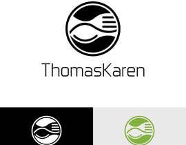 #35 for Design a Logo for company af tahaadnan92