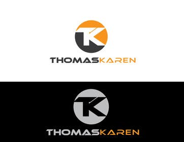 Nro 88 kilpailuun Design a Logo for company käyttäjältä mdrashed2609