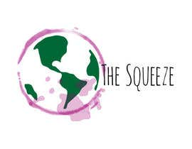 #8 untuk Design a Logo for The Squeeze (wine & travel brand) oleh annieekblom
