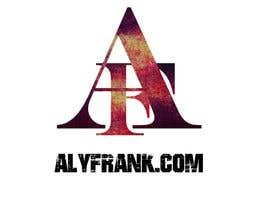 #3 cho Musician/vocalist needs logo for website bởi TamaraKos