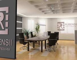 Nro 21 kilpailuun Design a Logo for an installation company käyttäjältä nazish123123123