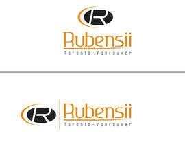 Nro 2 kilpailuun Design a Logo for an installation company käyttäjältä majidmaqbool7