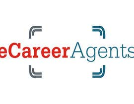 adeikhan88 tarafından Develop a Corporate Identity for thecareeragents.com için no 20