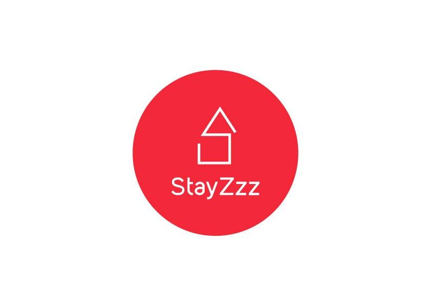 Inscrição nº 29 do Concurso para Design a Logo for Global Accommodation Portal