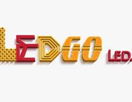 Nro 16 kilpailuun Design a LOGO for a new product käyttäjältä hiteshtalpada255