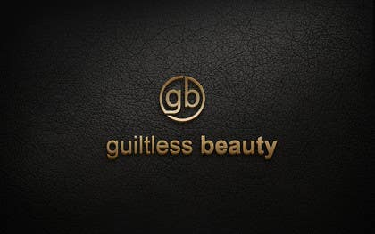 #20 untuk Design a Name and Logo for a Animal Cruelty Free Beauty Website oleh Anatoliyaaa