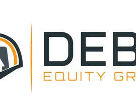 #224 cho Design a Logo for 'DEBT EQUITY GROUP' bởi hics