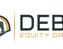 #227 cho Design a Logo for 'DEBT EQUITY GROUP' bởi hics