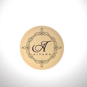 Nro 26 kilpailuun Graphic Design of Product Tags käyttäjältä onkarpurba