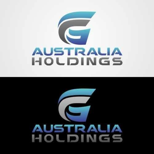 Penyertaan Peraduan #14 untuk 设计徽标 for FG AUSTRALIA HOLDINGS PTY LTD