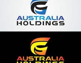 #31 untuk 设计徽标 for FG AUSTRALIA HOLDINGS PTY LTD oleh strokeart