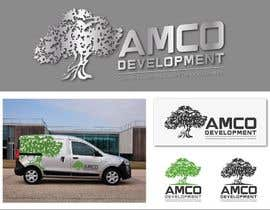 #123 for Design a Logo & Business card for Construction Company af anamiruna