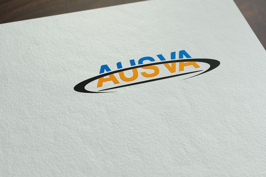 Penyertaan Peraduan #10 untuk Design a Logo for a virtual assistant business