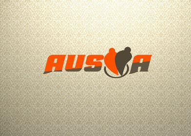#3 untuk Design a Logo for a virtual assistant business oleh kukubeso