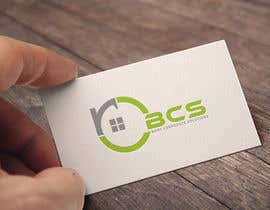 #23 for Design a Logo for company Body Corporate Solutions af mdrassiwala52
