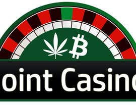 DigitalTec tarafından Design a Logo for Bitcoin Casino için no 11