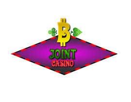 #21 for Design a Logo for Bitcoin Casino af Avasz