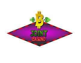 Avasz tarafından Design a Logo for Bitcoin Casino için no 21