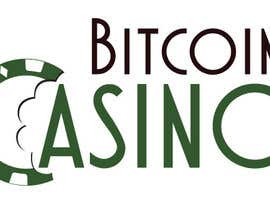 mheiser tarafından Design a Logo for Bitcoin Casino için no 12