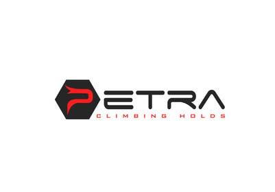 sayuheque tarafından Logotipo para Petra için no 127