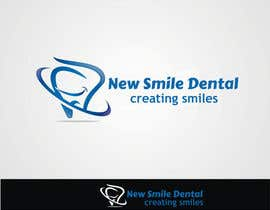 #78 untuk logo design for dental office oleh acmstha55
