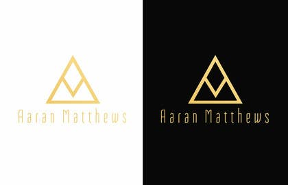 #45 untuk Design a Logo for a new men's clothing brand oleh hassan22as