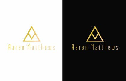 #53 untuk Design a Logo for a new men's clothing brand oleh hassan22as