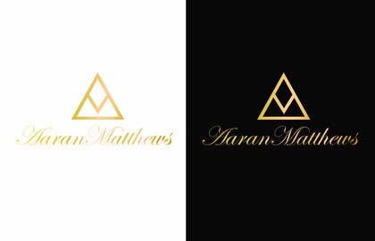 #55 untuk Design a Logo for a new men's clothing brand oleh hassan22as