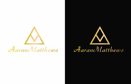 #56 untuk Design a Logo for a new men's clothing brand oleh hassan22as