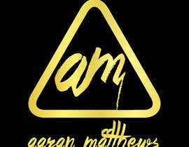 #43 untuk Design a Logo for a new men's clothing brand oleh mohamedibrahim3