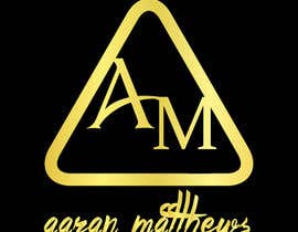 #49 untuk Design a Logo for a new men's clothing brand oleh mohamedibrahim3
