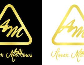 #50 untuk Design a Logo for a new men's clothing brand oleh mohamedibrahim3