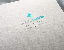 Nro 30 kilpailuun Design a Logo for ORTEP TEXAS, LLC käyttäjältä krativdezigns