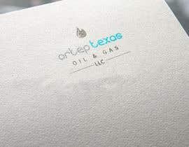 Nro 32 kilpailuun Design a Logo for ORTEP TEXAS, LLC käyttäjältä krativdezigns