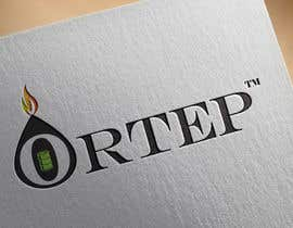 #66 for Design a Logo for ORTEP TEXAS, LLC by mstrperfect