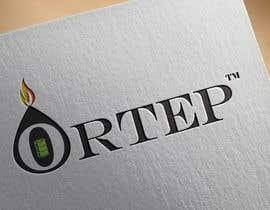 Nro 66 kilpailuun Design a Logo for ORTEP TEXAS, LLC käyttäjältä mstrperfect