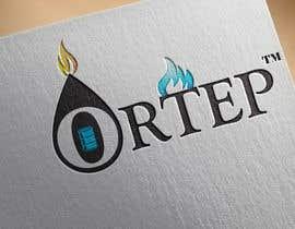 Nro 74 kilpailuun Design a Logo for ORTEP TEXAS, LLC käyttäjältä mstrperfect