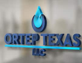 #64 cho Design a Logo for ORTEP TEXAS, LLC bởi babaprops