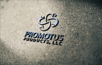 #41 untuk Design a Logo for my new business oleh alikarovaliya