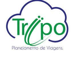 #11 for Projetar um Logo para uma plataforma de planejamento de viagens af LiraDesigner
