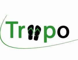 #60 for Projetar um Logo para uma plataforma de planejamento de viagens af HilaryMarques