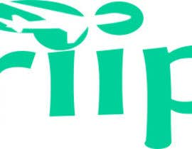 #68 for Projetar um Logo para uma plataforma de planejamento de viagens af Ricciardo