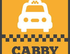 #30 for Design a Logo for Cabby af satsinaristasari