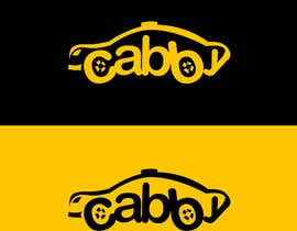 #26 for Design a Logo for Cabby af ralfgwapo