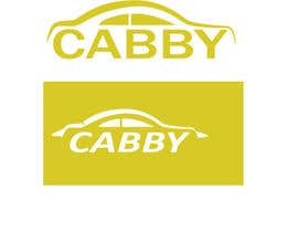 #21 for Design a Logo for Cabby af lanixsoft