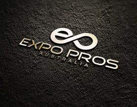 #50 untuk Design a Logo for Exhibition/trade show company. oleh eddesignswork