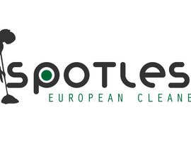 #7 for Design a Logo for a Cleaning Company by danishmunawar