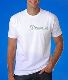 Nro 19 kilpailuun Design a Logo for Positive Dog Blogger käyttäjältä alikarovaliya